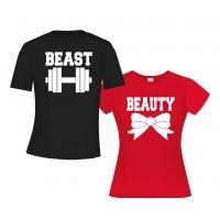Beauty en Beast