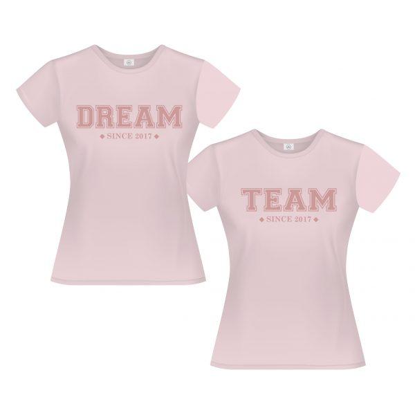 Dream Team Big