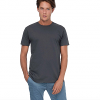 B&C T-shirt E190