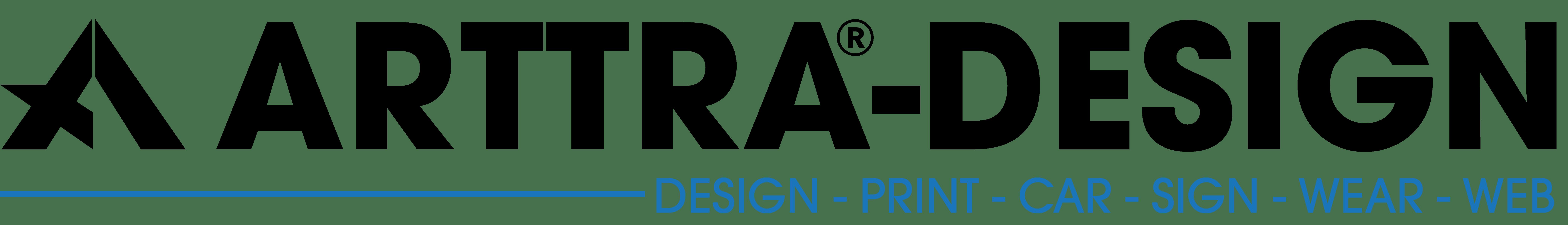 Arttra-Design