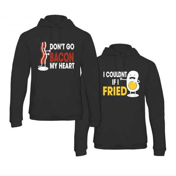 Love-hoodies