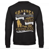 Voor Opa