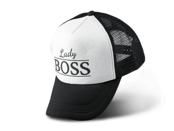 Pet Lady Boss koppels