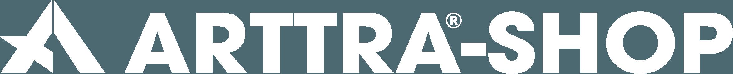 ARTTRA-SHOP