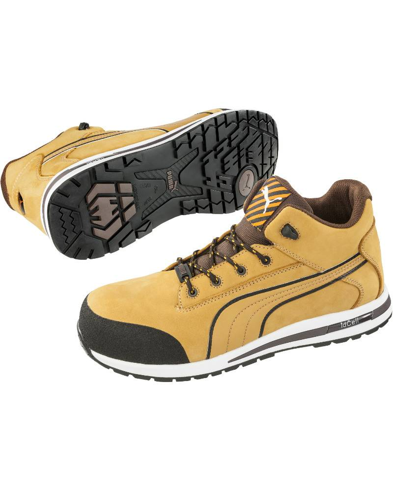 puma-safety-633180-dash-wheat-mid-s3-hro-src