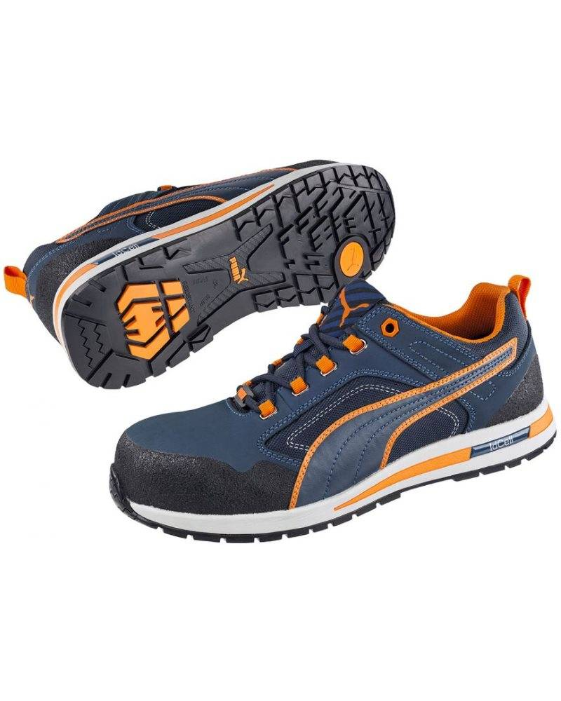 puma-safety-643100-crosstwist-low-s3-hro-src