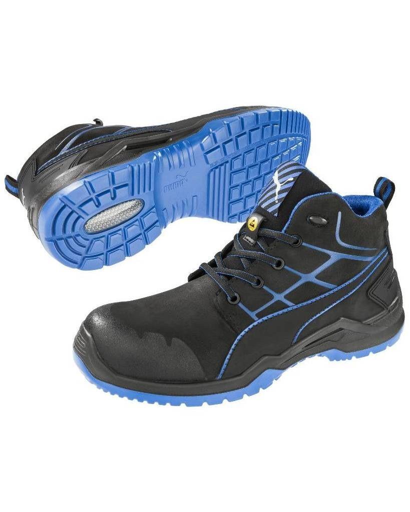 puma-safety-model-634200-krypton-blue-mid-schoenen
