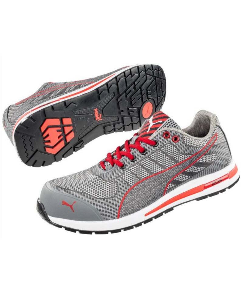 puma-safety-xelerate-knit-low-643070-s1p-hro-src