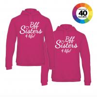 Bff Sisters set