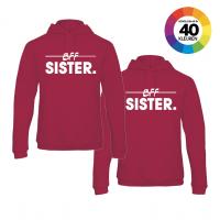 Bff Sister Cool set