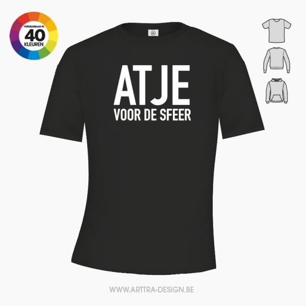 Drank shirts